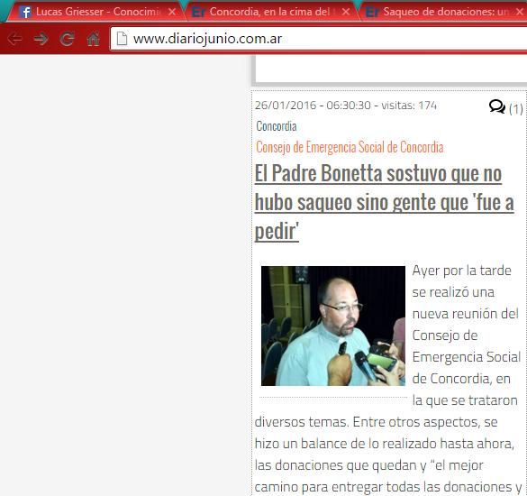 Si hacen click en la imagen pueden ir al link de la noticia, en DiarioJunio.com.ar