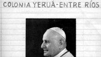 Reflexiones acerca de la canonización de Juan XXIII y Juan Pablo II