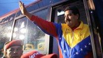 De la que nos salvamos: Los antipáticos paralelismos entre Argentina y Venezuela