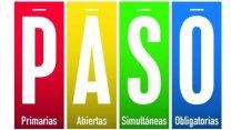 ¿Para qué sirven las PASO?