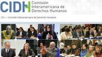 La crisis de los Derechos Humanos