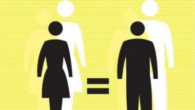 La ley de cupo femenino y un nuevo debate