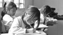 Argentina necesita volver a tener buenos maestros