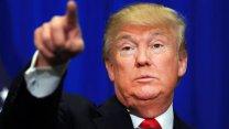 Trump y el aleteo de la mariposa