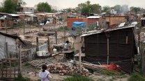 La movilidad social en Argentina ya casi no existe