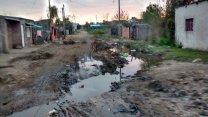 Una Argentina pobre, una Entre Ríos pobre, una Concordia mucho más pobre