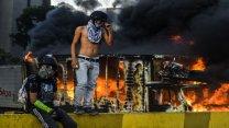 De silencios vergonzantes frente a la debacle venezolana