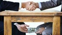 El poder y la corrupción