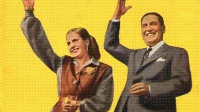 Hacia un peronismo republicano