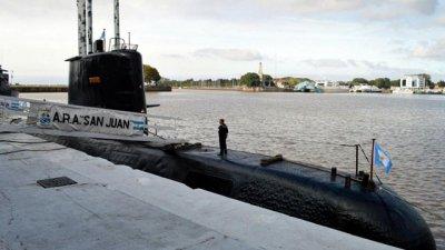 Fuerzas Armadas en crisis: El drama del ARA San Juan y la verdad desnuda