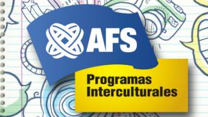 """AFS Concordia: """"Conectando vidas, compartiendo culturas"""""""