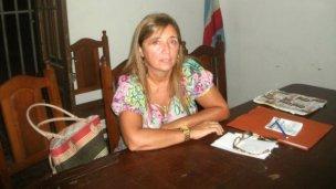 La UCR no reconoce a la Mesa local de Cambiemos