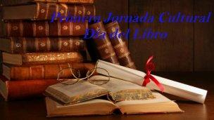 El Día del Libro tendrá un gran festejo