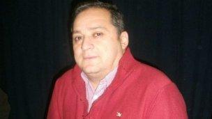 Benítez renunció a la tesorería de la radio municipal