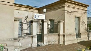 Los alumnos de Vélez Sarsfield tendrán clases en dos lugares