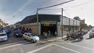 Concordia es la ciudad con más venta ilegal de ER