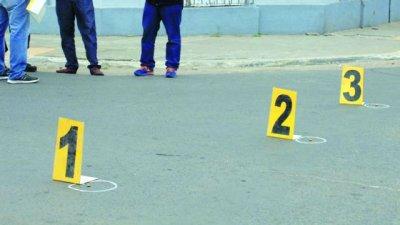 Anticipan que habrá preventiva para el policía que mató a un joven