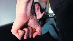 Violencia de género: reincidió y terminó en la cárcel