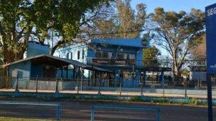 El dueño de Costa Cruz negó irregularidades y cargó contra Marizza