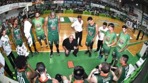 Estudiantes buscará una victoria en Mar del Plata