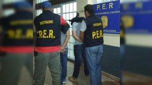 Crimen de Lima: capturaron a los dos sospechosos