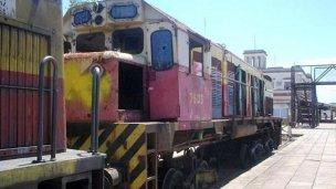 El despido de 3 ferroviarios abre un nuevo frente de conflicto