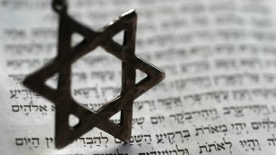 ¿Cuánto realmente sabes sobre el judaísmo y el Holocausto?