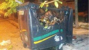 La gestión de residuos quedará en manos de un nuevo organismo