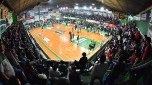 Liga Sudamericana: Estudiantes ya tiene grupo