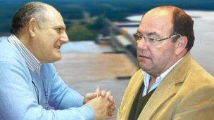 Bahler exige información completa sobre el río Uruguay
