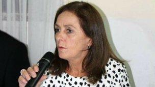 Una concejal aclara que Cambiemos no adhiere al pedido de Cresto a CTM