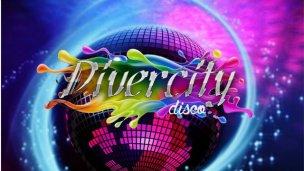 Benedetto sobre DiverCity: