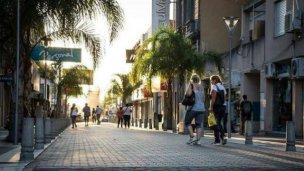 """¿Cuánto durará el """"Veranito de San Juan""""?"""