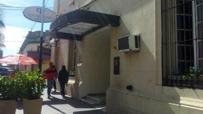 Turismo: Villaguay casi supera a Concordia en reservas