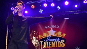 La búsqueda de Talentos llega a la Costanera
