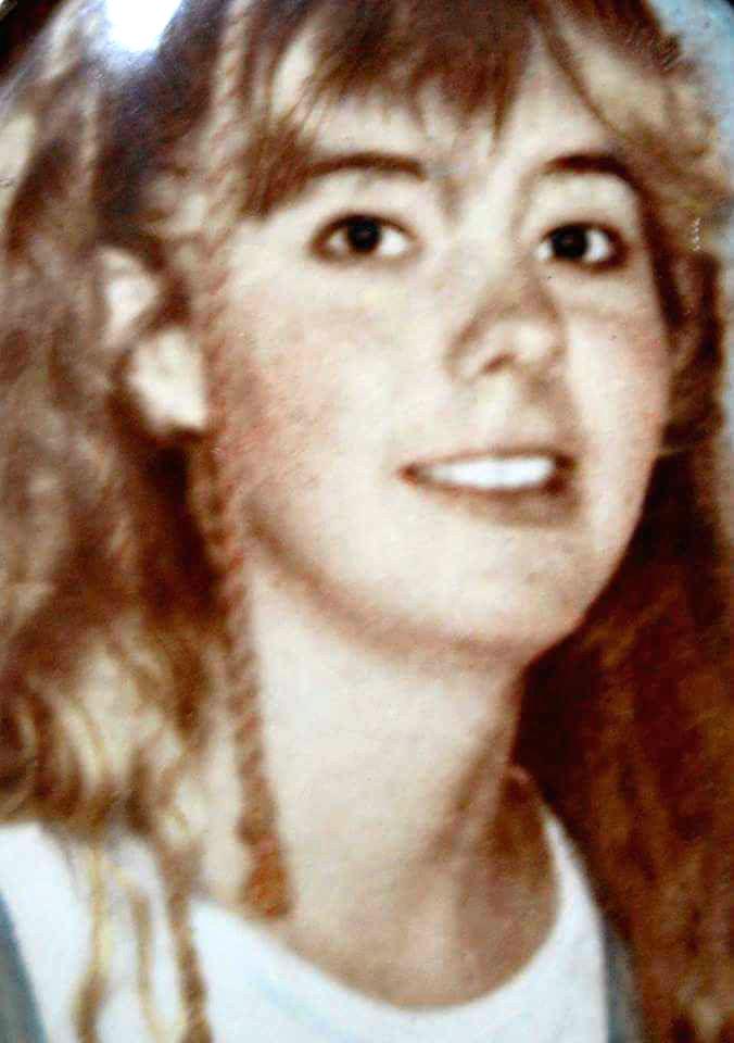 Este miércoles se cumplieron 30 años del asesinato que conmovió a San José.