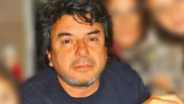 Ignacio Labarba