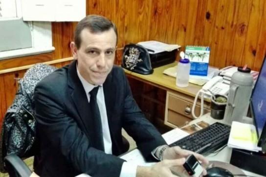 El fiscal Zabaleta confirmó que se desestimó, tras pruebas, testimoniales e informes, los dichos de la denuncia.