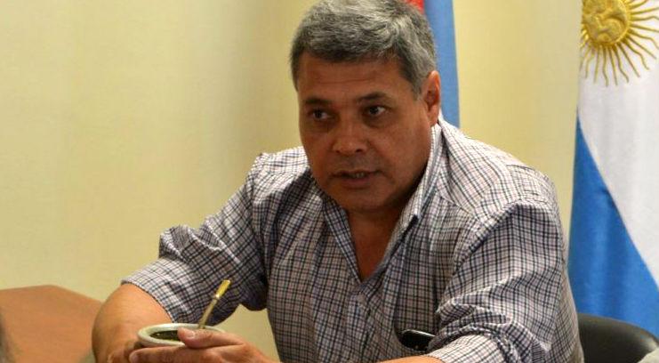 Coronel valoró cobrar esos 5 mil pesos pero disparó contra el gobierno nacional.