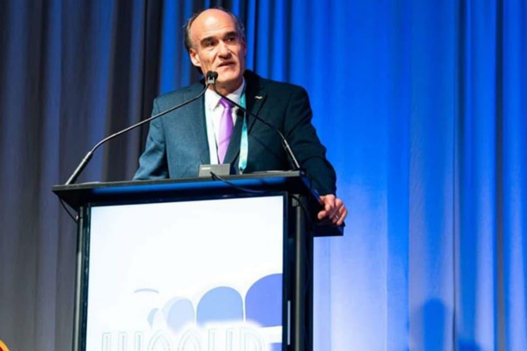 Carlos Lanusse