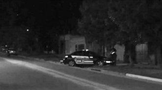 Cayeron 10 vendedores de drogas en Concordia