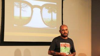 Una nueva charla TEDx: el camino de autoconocimiento y aceptación que recorrió Adrián