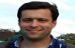 Guillermo Acosta