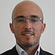 Fernando Pioli