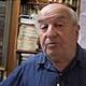 Mario Alarcón Muñiz
