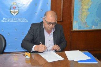 Denuncian por nepotismo a intendente entrerriano