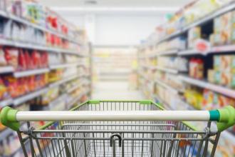 ¿De cuánto fue la inflación para enero?