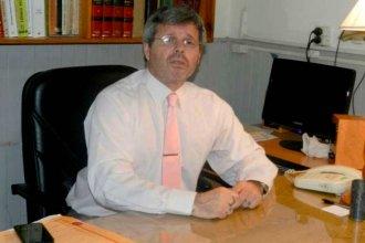 Jury a Rossi: El Procurador emitió dictamen