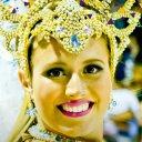La estudiante de abogacía que se convirtió en reina