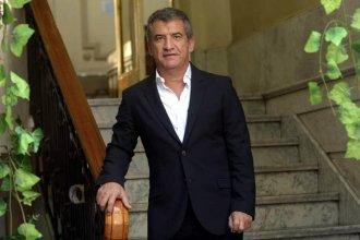 Embargaron a Urribarri, Báez y Aguilera por 26 millones de pesos